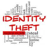 Beware of Medical Identity Theft