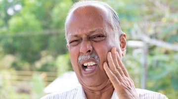 Why Our Elders Resist Going to the Dentist and What You Can Do About It