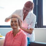 The Two Biggest Misconceptions About Hospice