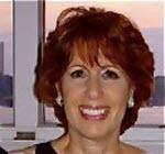 Vivian Green Korner Dementia Care practitioner
