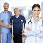 Hospital Discharge – How Does It Work?