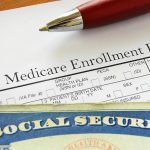 Change to Medicare Card Helps Prevent Identity Theft