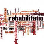 Rehabilitation after Surgery, Stroke or Hospital Stay
