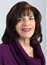 Carol Einhorn of Trisure