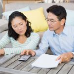 Why It May Be Harder For You To Get Long Term Care Insurance