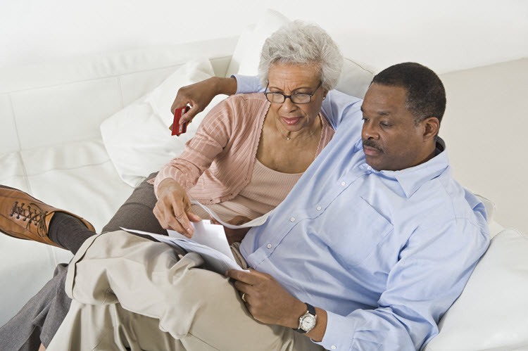 When Is The Right Time To Buy Long Term Care Insurance?