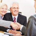 Long Term Care Insurance; The Good, The Bad and The Ugly