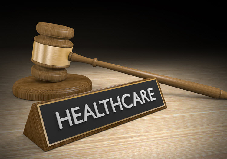 The Impact of Current Medicare and Medicaid Law On Long Term Care