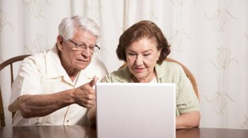 Using Social Media for Healthcare Support and Information