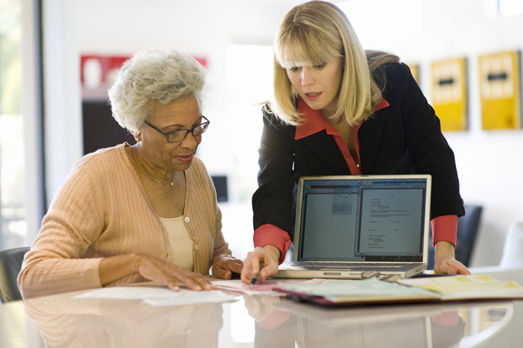 The Retirement Planning Challenges Women Face Are Many
