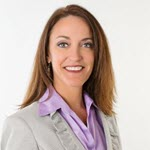 Danielle Kunkle of Boomer Benefits