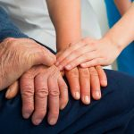 Hospice Care and Palliative Care: What's the Difference?