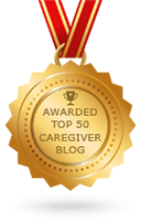 Caregiver Blogs