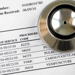 Stop Paying Those Medical Bills – Until You Are Sure Insurance Paid It's Share