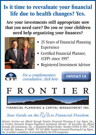 Frontier_ad_320X450