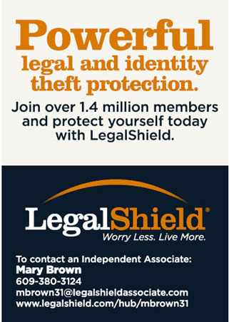 Legal-Shield-website-ad