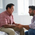 PTSD & Trauma Caregiving: How to Cope While Helping Your Loved One Heal