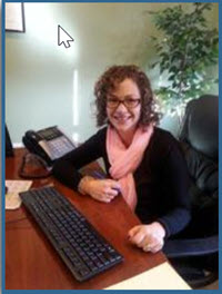 Nina Weiss guardianship attorney
