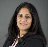 Estate and Elder Law attorney Rekha Rao