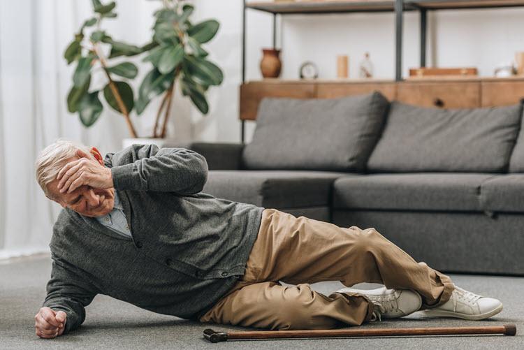 Tips On The Best Caregiving Technology For Homes
