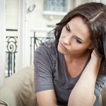 caregiver anxiety stress