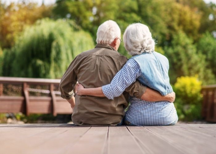 Tips for Helping Seniors Stay Independent