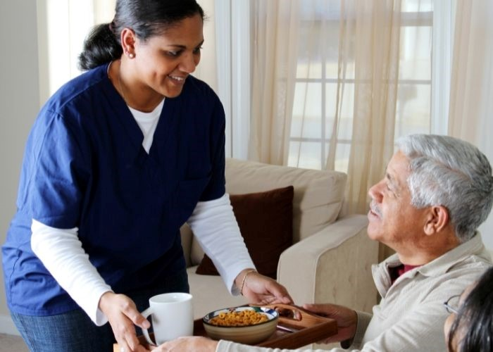 What Are The Most Common Mistakes New Professional Caregivers Make?