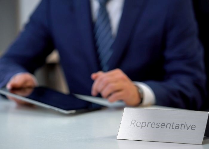 What You Need To Know as a Personal Representative